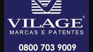 Líder FM: Registro de marcas e patentes