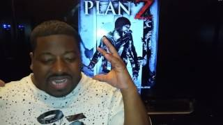 Nonton Plan Z 2016 Cml Theater Movie Review Film Subtitle Indonesia Streaming Movie Download