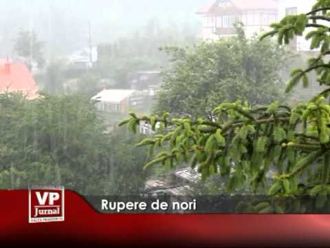 RUPERE DE NORI