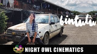 Video [4K] Hidden Gems in Bintulu, Malaysia (NOC Travel Guide!) MP3, 3GP, MP4, WEBM, AVI, FLV September 2018