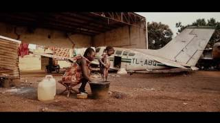 Documentary (Work on progress) related to the biggest IDP's camp located in Bangui, Central African Republic.
