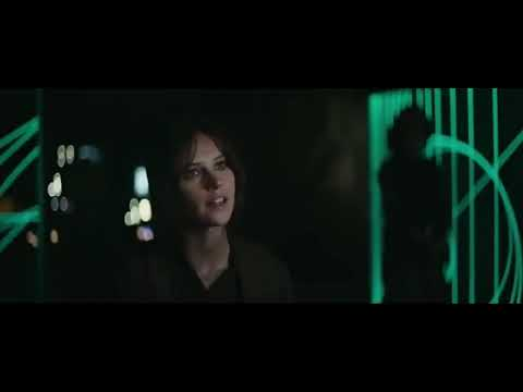 Save the Rebellion - TV Spot Save the Rebellion (English)