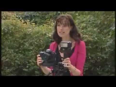 Funny Wedding Photography (видео)
