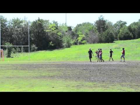 Michael Drewry Callahan nominee video thumbnail