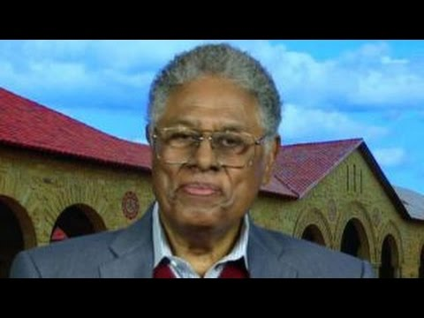 Thomas Sowell: Misinformed electorate shouldn't vote