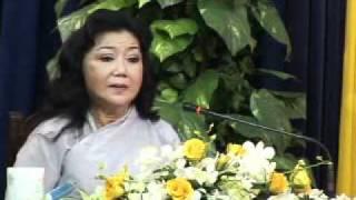 Phat Phap Nhiem Mau 17 - Nghe Si Kim Cuong