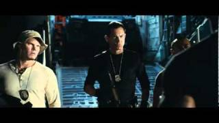 Nonton Fast Five (2011) Teaser Trailer. (HD) Film Subtitle Indonesia Streaming Movie Download