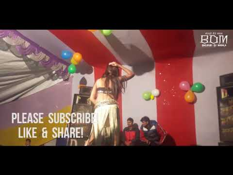 Video Kamar hilela ho kamar hilela download in MP3, 3GP, MP4, WEBM, AVI, FLV January 2017