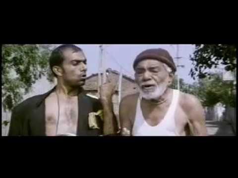 Video Mandavda Ropavo Manaraj | SuperHit Gujarati Movie download in MP3, 3GP, MP4, WEBM, AVI, FLV January 2017