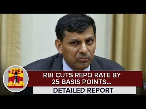 Detailed-Report--RBI-cuts-Repo-Rate-by-25-Basis-Points--Thanthi-TV