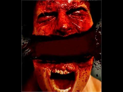 Bandsaw Labotomy (Kill Scene From Intruder (1989))