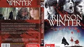 Nonton Crimson Winter  2013  With Nick Milodragovich  Kailey Michael Portsmouth  Bryan Ferriter Movie Film Subtitle Indonesia Streaming Movie Download