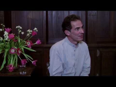 Rupert Spira: State of Bliss is Never Permanent