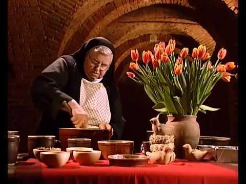 Rekolekcje Kazania Sernik Anielska Kuchnia