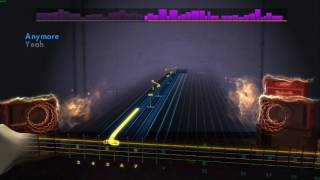 Custom song made by PC Plum, download available here http://customsforge.com/page/customsforge_rs_2014_cdlc.html/_/pc-enabled-rs-2014-cdlc/fuel-to-the-fire-r28969
