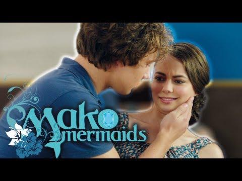 Mako Mermaids S1 E9: The Siren (short episode)