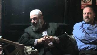 Fraerat - Hoxhë Ferid Selimi