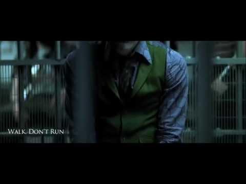 RedCola -  Dissonance (Album Promo)