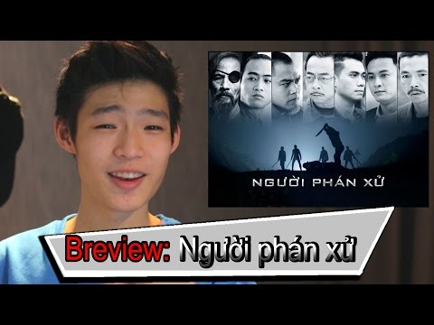 Breview: Phim