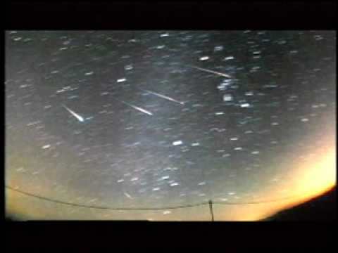 What are Meteors, Meteoroids, and Meteorites?