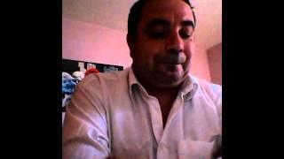 Beyaz Yalan 4.Bölüm (HD) Diğer en popüler videolarımız için http://www.enpopulervideo.besaba.com dan takip edebilirsiniz. Beyaz Yalan 4.Bölüm yayınlandı!Yeliz - Yalan Yalan, yalan, yalan, yalan... Gözündeki ateş, kalbimi yakınca Sandım ki aşkımız ömür boyunca Meğer bu bir oyunmuş, kolay oynanan Beni sevdiğin var ya,.İbrahim Tatlıses Klasikleri..!İt - 2006 PASAJ FİLM REKLAM.Çekimleri Bilgi Üniversitesi'nde ve Bilgi Üniversitesi öğrencileri tarafından gerçekleşen JoyTurk Akustik programının konuğu Mehmet Erdem'den 'Yalan' performansı. Düşerken.Gelişmelerden haberdar olmak için buradan abone olun; Sosyal hesaplarımızdan bizi takip etmeyi unutmayın!