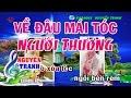Karaoke nhc sng V u Mi Tc Ngi Thng beat mi waptubes