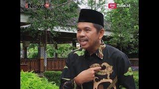 Video Bukan Ajaran Sesat, Sunda Wiwitan adalah Ilmu Mengelola Alam Part 02 - iTalk 07/06 MP3, 3GP, MP4, WEBM, AVI, FLV April 2019