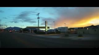 Sierra Vista (AZ) United States  city images : Driving Around Sierra Vista, Arizona