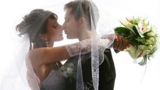 Video Top 10 Modern Wedding Songs MP3, 3GP, MP4, WEBM, AVI, FLV Juni 2018
