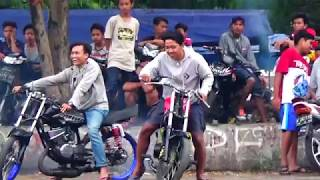 Video Herex Tiger Vs Rx King Mantul Jogja Istimewa Street Racing MP3, 3GP, MP4, WEBM, AVI, FLV Maret 2019