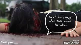 Nonton Suatu hari nanti @AisyahSafitri Film Subtitle Indonesia Streaming Movie Download