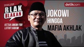 Video Blak-blakan: Cerita di Balik Dukungan FBR ke Jokowi MP3, 3GP, MP4, WEBM, AVI, FLV Mei 2019