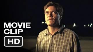 Nonton Take Shelter  2011  Clip Hd   Michael Shannon Movie Film Subtitle Indonesia Streaming Movie Download