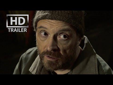Das Ewige Leben | offizieller Teaser-Trailer D (2014) Josef Hader