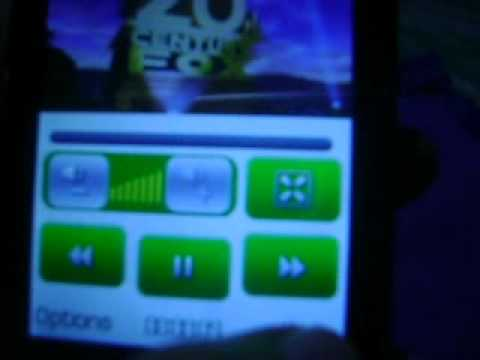 myphone t28tvduo