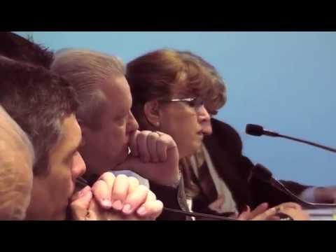 Proyectos de Marca Ciudad y Debate Público para Jefe de Gobierno
