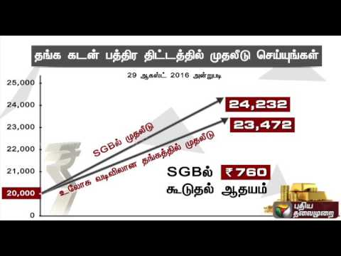 SGB-records-a-gain-of-Rs-760-over-9-months