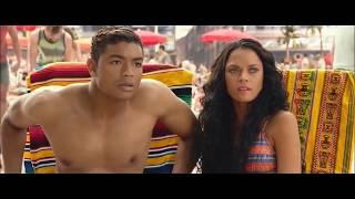 Nonton Geostorm - Brazil/Crash [HD] Film Subtitle Indonesia Streaming Movie Download