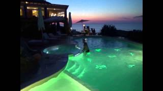Castelsardo Italy  city photos gallery : Soundlight Bajaloglia Resort Castelsardo Sardinia Island Italy