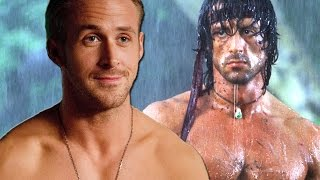 Nonton Ryan Gosling Responds To Sylvester Stallone's Rambo Endorsement Film Subtitle Indonesia Streaming Movie Download