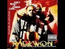 Raekwon – Incarcerated Scarfaces