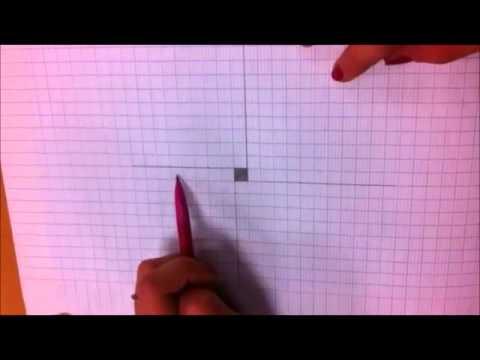 Comment Construire Une Spirale La R Ponse Est Sur