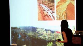 "Jing Zhang presents ""Cowboy Pantheon"""