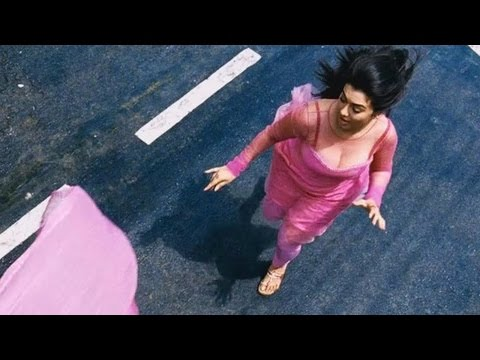 Video Hansika Motwani Huge Milky Boobs Bounce In Low Neck Dress Slow Motioned Video Latest Release 2016 download in MP3, 3GP, MP4, WEBM, AVI, FLV January 2017