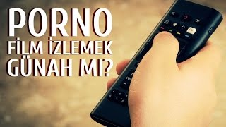 Nonton Porno Film   Zlemek G  Nah M      1080p Film Subtitle Indonesia Streaming Movie Download