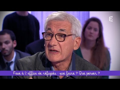 Vidéo de Pascal Manoukian