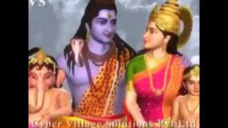 Dharmik video