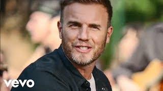 <b>Gary Barlow</b>  Let Me Go