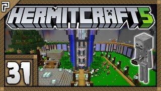 💎 Hermitcraft 5 (Let's Play Minecraft Survival) - Making an EPIC amount of base progression and finally making a Skeleton spawner!⭐️ Subscribe For More! - http://www.tinyurl.com/PythonGB⭐️ Python's Patreon Page! - http://www.patreon.com/PythonGB⭐️ (AD) Powered by Chillblast! Check out the epic looking Python PC I'm using here - http://tinyurl.com/PythonPC● Follow me on Twitter - http://twitter.com/PythonGB● Check out my 2nd Channel - http://www.youtube.com/PythonGB2● Follow me on Mixer - http://www.mixer.com/PythonGB● Check out my website - http://www.pythongb.com/★ Hermitcraft Season 5 Playlist (Keep up to date on the series!) ★http://tinyurl.com/Hermitcraft5We're back on the Hermitcraft Minecraft Survival server on its 5th season! In this Minecraft Survival Let's Play, I aim on interacting with the other Hermitcraft members as much as I can while also going ahead and colonising a large forested area! Hope you guys enjoy this Minecraft Survival Let's Play! Thanks for watching! 😃--------------------------------------------------------------------------------★ HERMITCRAFT MEMBERS (26 Members!) ★● Bdubs - https://youtube.com/BdoubleO100● Biffa - https://youtube.com/biffaplays● Cleo - https://youtube.com/zombiecleo● Cub - https://youtube.com/cubfan135● Doc - https://youtube.com/docm77● Etho - https://youtube.com/ethoslab● False - https://youtube.com/falsesymmetry● GTWScar - https://youtube.com/goodtimeswithscar● Hypno - https://youtube.com/hypnotizd● iJevin - https://youtube.com/ijevin● Iskall - https://youtube.com/iskall85● Impulse - https://youtube.com/impulseSV● Jessassin - https://youtube.com/thejessassin● Joe.H - https://youtube.com/joehillstsd● Keralis - https://youtube.com/keralis● Mumbo - https://youtube.com/thatmumbojumbo● Python - https://youtube.com/pythongb● Rendog - https://youtube.com/rendog● Stress - https://youtube.com/Stressmonster101● Tango - https://youtube.com/tangoteklp● TFC - https://youtube.com/selif1● Vintage Beef - https://youtube.com/vintagebe