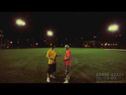 Ortega Cartel - Dobre czasy (feat. Reno) Video